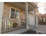 15116 W 94th Ave, Arvada image