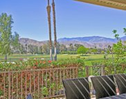 34973 Mission Hills Drive, Rancho Mirage image