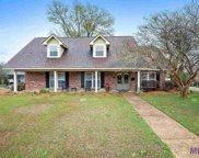 1343 Ashbourne Dr, Baton Rouge image