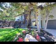 3008 E Branch  Dr S, Holladay image