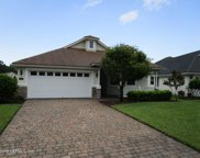 1475 CASTLE PINES CIR, St Augustine image