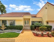 371 NW 112th Ave, Coral Springs image
