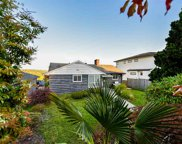 556 Amess Street, New Westminster image