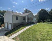 1479 Green Acres Drive, Newport image