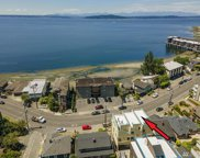 3852 A Beach Dr SW, Seattle image