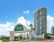 16400 Collins Ave Unit #841, Sunny Isles Beach image