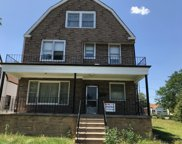 9206 South Phillips Avenue, Chicago image