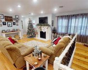 232 Fairview Avenue, Mount Airy image