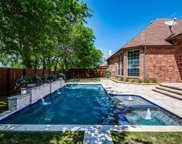 410 Willowview Drive, Prosper image