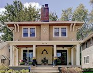 3416 Guilford  Avenue, Indianapolis image