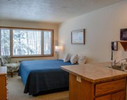7141 Hwy 42 Unit #103, Egg Harbor image