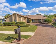 409 Willowbrook Lane, Longwood image