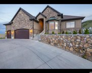 6109 W Cabin Trail Way, Herriman image