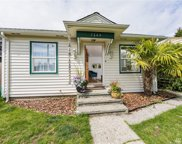 7149 31st Ave SW, Seattle image