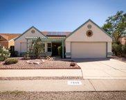 7840 N Roundstone, Tucson image