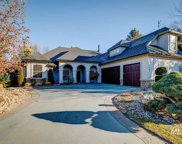 1567 S River Grove Way, Eagle image