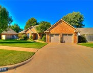 1309 Olde North Place, Edmond image
