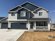 16795 N Clover Valley, Nampa image