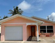 625 95th Ave N, Naples image