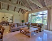 6261 Clubhouse Drive, Rancho Santa Fe image