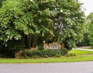 7710 Long Bay  Parkway, Catawba image