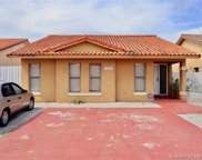 10281 Nw 125th St, Hialeah Gardens image