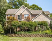 1054  Croyden Court, Fort Mill image