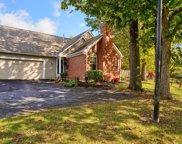 525 Brickstone Drive, Delaware image