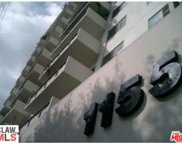 1155 North La Cienega Unit #303, West Hollywood image