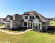 12158 Coyote Drive, Spanish Fort image