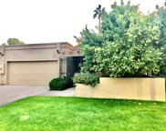 5725 N 79th Way, Scottsdale image