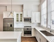 7333 Valley View Lane Unit 704, Dallas image