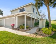 36 Landings Lane, Ormond Beach image