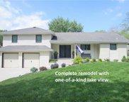 10418 NW Mirror Lake Drive, Parkville image