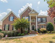 1140  Woodhall Drive Unit #14, Huntersville image