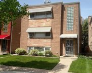 2754 North Mulligan Avenue, Chicago image