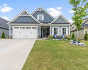 139 Fawn Hill Drive, Simpsonville image