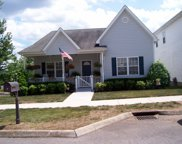 626 Stratford Ave, Sweetwater image