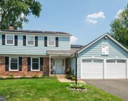 813 Cotswold Rd  Road, Somerdale image