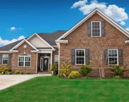 113 Ocean Sands Ct., Myrtle Beach image