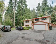 3521 227th St SW, Brier image