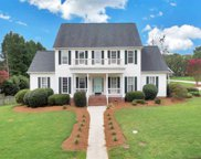102 Meadowsweet Lane, Greenville image