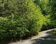 Lot 31 Riversong Way, Sevierville image