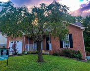 115 Township Ct, Hendersonville image