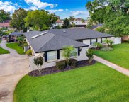 104 Cherry Hill Circle, Longwood image