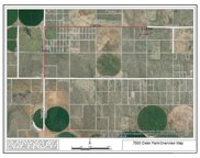 300 Off Oster Farms (27s19e0800003  Road, Christmas Valley image