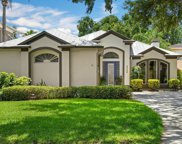 3308 W Knights Avenue, Tampa image