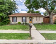 656 Fern Meadow Dr, Universal City image
