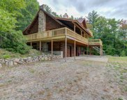 139 Stagecoach Road, Parsonsfield image
