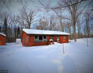 23229 State Highway 47, Aitkin image
